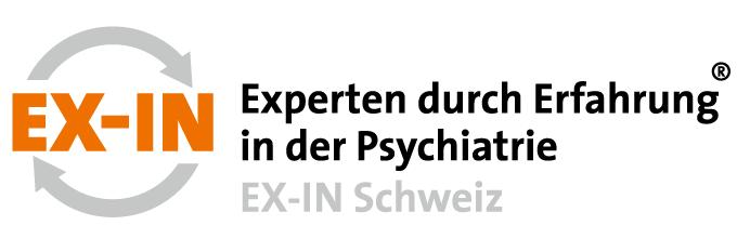 EX-IN Schweiz
